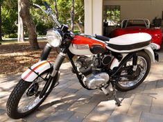 Importers and Warehouse Distributors of Parts and Accessories for Classic British Motorcycles Triumph Motorbikes, Triumph Scrambler, Triumph Bonneville, Honda Motorcycles, Triumph Motorcycles, Street Scrambler, Indian Motorcycles, British Motorcycles, Vintage Motorcycles