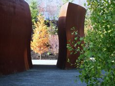 08 olympic sculpture park by Charles Anderson - Atelier ps