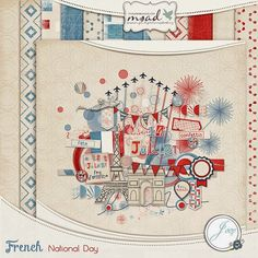 French National Day by Joey https://www.myscrapartdigital.com/shop/joey-c-24_48/french-national-day-mini-kit-p-4878.html