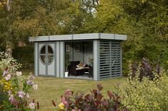 Landscaping and Garden Storage : Furniture by Heritage Gardens UK Online Garden Centre