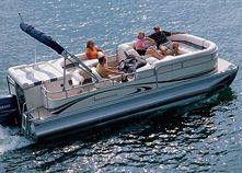Award Winning Pontoon Boats by Harris. Harris Boats has been building pontoon boats for over 60 years. Luxury pontoon boats made for entertaining. Deck Boats For Sale, Pontoon Boats For Sale, Best Pontoon Boats, Bayliner Boats, Cool Boats, Used Boats, Luxury Pontoon Boats, Pontoon Houseboat