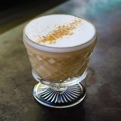 "Mmm, pumpkin flip. ""6 Seasonal Cocktails for Your October Party Menus"" http://liquor.com/slideshows/party-cocktails-october/?utm_content=buffer66dd0&utm_medium=social&utm_source=pinterest.com&utm_campaign=buffer#gs.cHpet0Q via Liquor.com"