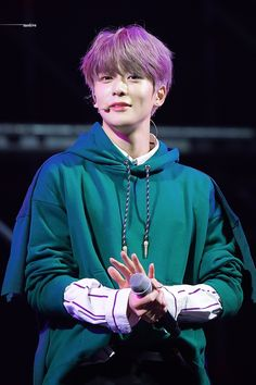 Jaehyun Nct, Winwin, K Pop, Nct 127, I Got You Fam, Yuta, Nct Johnny, Fandoms, Jung Yoon