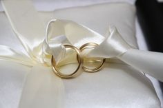 1000+ ideas about Hochzeitsringe on Pinterest  Engagement Ring ...