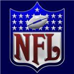 NFL TV