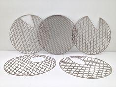 Workshop le Bi-Matière ECAL x Christofle – NARCISSE | Blog Esprit-Design : Blog Design & Project & Inspiration Virgile Thévoz