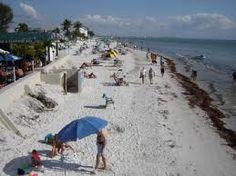 Fort Myers Beach,Fla