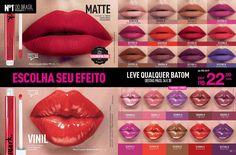 http://avonfolheto.com/Avon-Folheto-Cosmeticos-4-2018/paginas/034.jpg