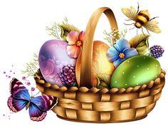 Du simple œuf dur coloré aux plus prestigieux œufs de Fabergé, l'oeuf de Pâques est resté une tradition dans le monde entier. Si nous pouvions redire son message au moment de Pâques…. En Italie, de…