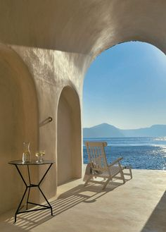 10 Gorgeous Greek Islands You Haven't Heard Of Yet - Travel Den 10 Gorgeous Greek Islands You Haven't Heard Of Yet Places To Travel, Travel Destinations, Places To Visit, Greece Destinations, Santorini, Mykonos, Travel Aesthetic, Greek Islands, Dream Vacations