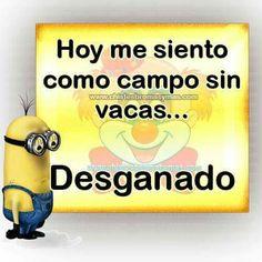 Buenos Dias http://enviarpostales.net/imagenes/buenos-dias-450/ Saludos de Buenos Días Mensaje Positivo Buenos Días Para Ti Buenos Dias