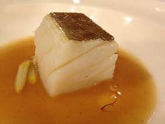 Bacalao restaurante boix quatre valencia 14