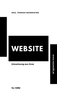 Du möchtest Online Marekting und Online Vertrieb via Webshop oder Marktplatz umsetzen?  Du bist bei mir genau richtig!  Ich berate, setzte um und bin ein langfristiger Partner für KMUs...   www.neumeith.at www.marketing-graz.at 06503052081  #online #marketing #graz #ecommerce #beratung #training #umsetzung #website #webshop #homepage #newsletter #google #bing #googleads #bingads #facebook #instagram #twitter #linkedin #xing Google Bing, Ecommerce, Partner, Online Marketing, Company Logo, Social Media, Facebook, Twitter, Instagram