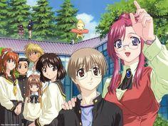Onegai Teacher Get all Your Anime Right Here(Stream) http://kissanime.com/G/257310?l=http%3a%2f%2fkissanime.com