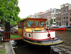 houseboat images   Recent Photos The Commons Getty Collection Galleries World Map App ...
