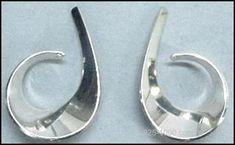Tone Vigeland - Norwegian Modernist Jewelry