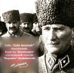 Atatürk Cumhuriyet Bayramımız kutlu olsun.. YaseminAksu