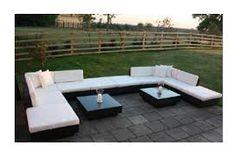 Image result for garden furniture
