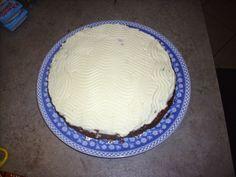 FORNELLI IN FIAMME: TIPS AND TRICKS: THE BAKED CAKES - TRUCCHI E SUGGERIMENTI: I DOLCI DA FORNO