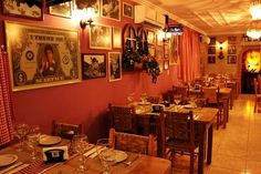 Restaurantes em Foz do Iguaçu  http://www.tripadvisor.com.br/Restaurants-g303444-Foz_do_Iguacu_State_of_Parana.html