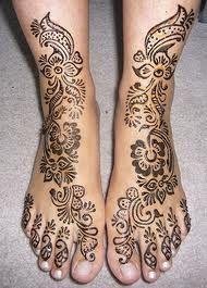 henna mehndi - Google Search