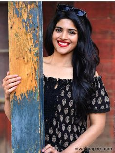 Megha Akash latest hd images and wallpapers Beautiful Girl Indian, Most Beautiful Indian Actress, Beautiful Saree, Beautiful Actresses, Beautiful Women, Indian Bollywood Actress, Indian Film Actress, India Beauty, Asian Beauty