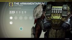 Destiny-List-Of-All-Titan-Exotic-Chest-Armor  Destiny fans out in the battlefield searching for Exotic gear for their Titan Guardian should bookmark this page as we will be listing all the current and upcoming Exotic chest armor pieces for the Titan right here.  #PS4Games #PS3Games #Destiny #TitanExoticChestArmor