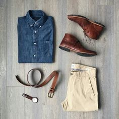 ==>> DOWNLOAD THE CAPSULE WARDROBE NOW  #mens #fashion