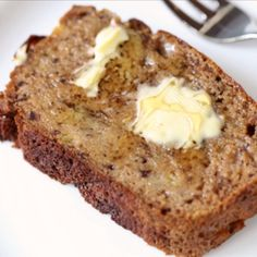Keto Tortilla Discover Almond Flour Banana Bread Fragrant wholesome and comforting this paleo almond flour banana bread is just perfect as a tasty breakfast or a filling snack. Banana Bread Almond Flour, Flours Banana Bread, Paleo Banana Bread, Almond Flour Recipes, Banana Bread Recipes, Keto Bread, Almond Meal Cake, What Is Almond Flour, Almond Flour Baking