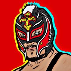 Watch Wrestling - Watch WWE Raw online, Watch WWE Smackdown Live , Watch WWE online, Watch ufc Online and Watch Other Events Highlights. Watch Wrestling, Wrestling Divas, Raw Wrestling, Rey Mysterio 619, Aj Styles Wwe, Pokemon Backgrounds, Wwe Funny, Wwe Pictures, Black Panther Art