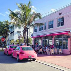 12 Best Miami Restaurants Food And Drink Images Miami