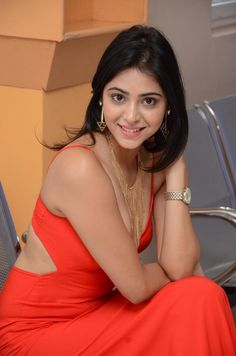priyanka-bharadwaj-red-hot-photos-14