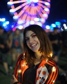 WEBSTA @ gigigrigio - Essas luzes... ❤️