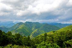 Kumano Kodo, Walk the Kumano Kodo Trail - Japan Walking & Trekking Tours Visit Japan, Pilgrimage, Kyoto, Trekking, Trail, Walking, Mountain, Tours, Explore