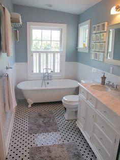 Private Retreat - Orlando Home and Garden - October 2013