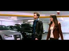 Fifty Shades of Grey New TV Spot #12