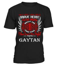 GAYTAN  #tshirts #fashion