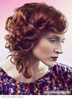 curly_loose_updo_hair_style551