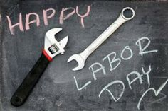 Labour Day is an annual holiday to celebrate the achievements of workers. Labour Day has its origins in the labour union movement, specifically the eight-hour day movement, which advocated eight hours for work, eight hours for recreation, and eight hours for rest. For many countries, Labour Day is synonymous with, or linked with, International Workers' Day, which occurs on 1 May.