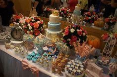 Table Settings, Table Decorations, Facebook, Home Decor, Cinderella, Ideas, Decoration Home, Room Decor, Place Settings