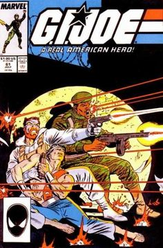 Punctual Marvel Super Action 1977 Series #6 Orders Are Welcome.