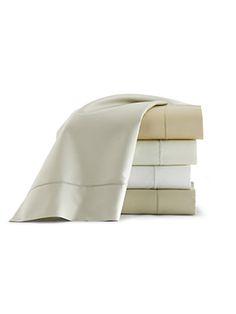 Soprano Bed Linens