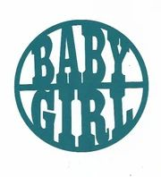 """Products – Tagged """"baby shower"""" – Mom's papercuts Paper Cutting, Party Supplies, Custom Design, Girly, Baby Shower, Cool Stuff, Products, Women's, Babyshower"""