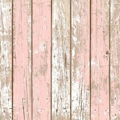 Alex Van Keteler | New Printable - Vintage Wood Background...
