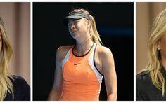 Compania americana producatoare de echipament sportiv Nike a indicat, in noaptea de luni spre marti, ca a intrerupt legaturile cu Maria Sarapova.