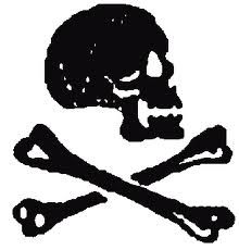 Pirate Bay is now in the clouds - News - Bubblews