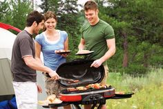 Plain sandwich or grilled sandwich? Grilling makes food luring. The golden-brown texture and that warm feeling when the grilled food is in the mouth – who doesn't love it? If you are looking to org…