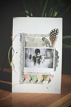 The Creative Type: BEST GIFT EVER | Flickr - Photo Sharing!