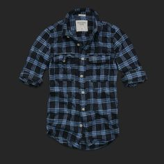 cheap polo ralph lauren shirts Abercrombie & Fitch Mens Shirts 7062 http://www.poloshirtoutlet.us/