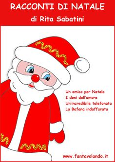 Merry Christmas, Xmas, Advent Calenders, Printables, Education, Fictional Characters, Costumes, Winter Time, Musica